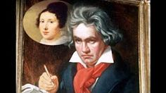 la 5ta de beethoven - YouTube