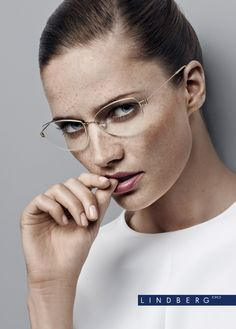 Glasses Frames Trendy, Girls With Glasses, Beauty Makeup, Hair Makeup, Optical Shop, Good To See You, Womens Glasses, Eye Glasses, Specs