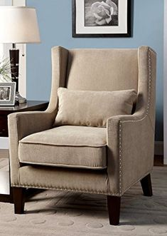 Fine 497 Best Living Room Chairs Images Living Room Chairs Gmtry Best Dining Table And Chair Ideas Images Gmtryco