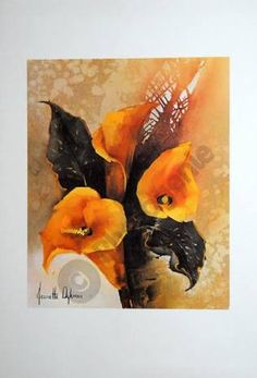 jeanette dykman artist - Google Search African Artists, Creativity, Google Search, Painting, Painting Art, Paintings, Painted Canvas, Drawings