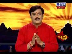 Powerful Hanuman Puja Vidhi, Mantra To Control Negative Mars, Saturn, Ra...