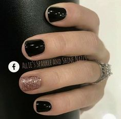 Ten Nails, Dipped Nails, Chrome Nails, Color Street Nails, Nagel Gel, Powder Nails, Nail Polish Colors, Fall Nail Colors, Nails Inspiration