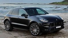 Awesome Porsche Porsche Macan Review Price