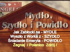 Polanica ZDRÓJ - www.dxnlehhora.pl