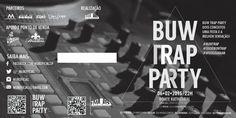 Buw Trap Party | Folder