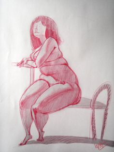 http://katinwonderland.prosite.com/163795/1286891/-life-drawing-and-sketchbook/drawing-from-life-2011