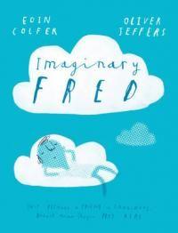 Top Children's Books on Lovereading4kids - Books Lovereading4kids UK