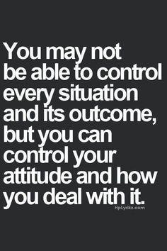 Quotes. Wisdom. Advice. Life lessons
