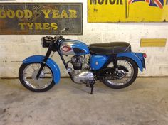 1967 BSA C15 Star - Silverstone Auctions Bsa Motorcycle, Motorcycles, Auction, British, Bike, Stars, Vehicles, Bicycle, Bicycles