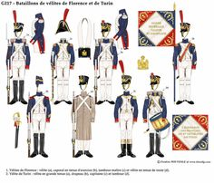 https://web.archive.org/web/20140222181656/http://empire.histofig.com/IMG/jpg/francegarde_17-2.jpg