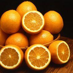 Ready to add a little zest to your Grate orange & lemon peel into salads, veggies & fruits. The peel is packed with vitamin C! Orange Jam, Orange Peel, Orange Color, Orange Juice, Tangerine Juice, Citrus Juice, Orange Salad, Citrus Oil, Fruit Juice
