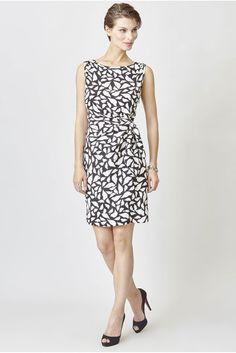 34120cde37c6c C est Ma Robe - Dresshire - Diane Von Furstenberg - Location robes de luxe