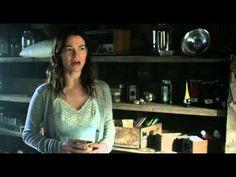 Fertile Ground 2011 [Full-Movie]
