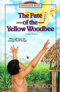 The Fate of the Yellow Woodbee (Trailblazer Books Book 24... https://www.amazon.ca/dp/B00703MZ26/ref=cm_sw_r_pi_dp_x_uDVwyb2ZTEQHF