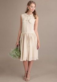 Now On Sale! Cute Clothes   Ruche