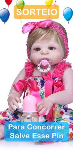Barbie Torte, Diy Crochet, Crochet Hats, Felt Doll Patterns, Baby Alive, Dena, Felt Dolls, Gisele, Playroom