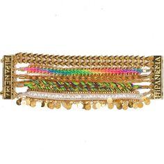 Bracelet Ibiza