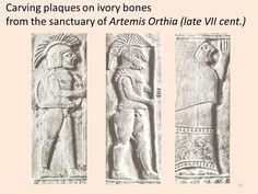 spartan ivory plate – Google-haku