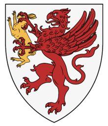 Germania - WappenWiki
