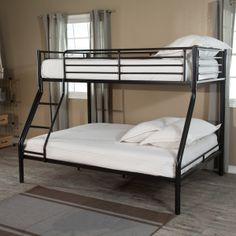 1842 best bunk bed ideas images on pinterest in 2018 - Cool beds for sale ...