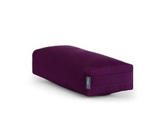Meditation & Yoga Props - The Lotus Wrap Meditation Practices, Yoga Meditation, Legs Up The Wall, Yoga Bolster, Chest Opening, Yoga Props, Lotus, Mini