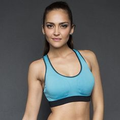 abafb5ddd1289 51 Best Sports Bra for High Impact images in 2019