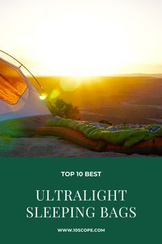 Having a lightweight sleeping bag reduces a lot of weight and space on your backpack. Check our top 10 best ultralight sleeping bag under 100 Dollars. Best Ultralight Sleeping Bag, Gum Recession Treatment, Best Lightweight Sleeping Bag, Are You The One, The 100, Coffee Maker With Grinder, Inside Man, Great Websites, Animal Jokes
