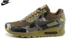 b28448b936826 Mens Nike Air Max 90 Hyperfuse