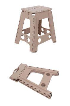 เก้าอี้อเนกประสงค์ Apex รุ่น SL-D460-3 - Brown เก้าอี้อเนกประสงค์ Apex รุ่น SL-D460-3 - Brown ที่มีขนาดพกพา สามารถพับได้ พับเก็บเป็นหูหิ้วได้ ผลิตจากพลาสติก PP เกรดเอ แข็งแรงพิเศษ รับน้ำหนักได้ถึง 150 กก. ราคา 450฿