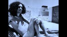 Triste Bahia - Caetano Veloso