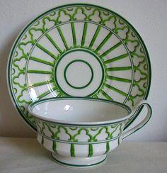 vintage items