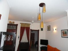 APARTMENT FOR RENT IN COLOMBO 06 - https://www.mylankaproperty.com/properties/apartment-rent-colombo-06/