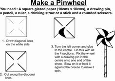 Google Image Result for http://www.studyvillage.com/attachments/Resources/2841-26540-Make-a-Pinwheel.jpg