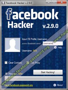 Dowland this app Android Phone Hacks, Cell Phone Hacks, Smartphone Hacks, Facebook Android, Account Facebook, Facebook Marketing, Logo Facebook, Find Password, Hack Password
