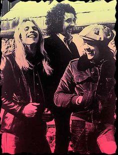 robin trower bridge of sighs 1974 got this recently great album vinyl pinterest great. Black Bedroom Furniture Sets. Home Design Ideas