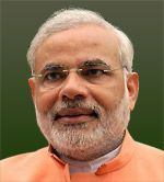 "Chief Minister of Gujarat Narendra Modi is all set to show his strong presence in the national capital when he will address the annual general body meeting of the ladies' wing of industry lobby Federation of Indian Chambers of Commerce and Industry (FICCI) on April 8.  According to sources, Modi will deliver his speech on the topic topic ""Unleash the entrepreneur within; exploring new avenues""."