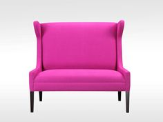 colour obsession of the week  Brentwood Classics