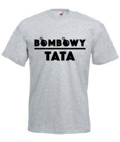 Machine Gym Bodybuilder Slogan Adults Mens T Shirt 12 Colours Size S - Slogan, Bodybuilding, Colours, Gym, Mens Tops, T Shirt, Shopping, Ebay, Fashion