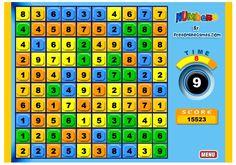 41 Online Games Ideas Online Games Games Cool Games Online