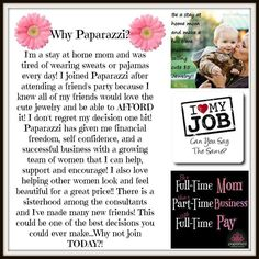 www.paparazziaccessories.com/join/19645