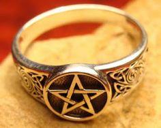 Wicca Online!: Instrumentos Mágicos