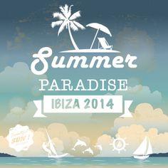 Ibiza 2014 Summer Paradise » Minimal Freaks