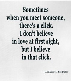 Just Viral Love Quotes of the Day Badass Quotes, Real Quotes, Fact Quotes, Mood Quotes, Quotes To Live By, Positive Quotes, Life Quotes, Meaningful Quotes, Inspirational Quotes