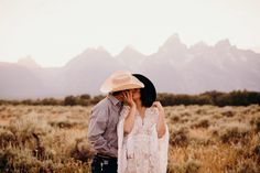 Intimate Grand Tetons Elopement + Wyoming + Rocky Mountain Bride + 14 Adventure Photos, Elopement Inspiration, Estes Park, Rocky Mountains, Wyoming, Our Wedding, Wedding Planning, Bride, Wedding Bride