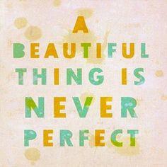 #Perfect #Beauty