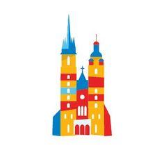 World Youth Day - www.krakow2016.com/en/: