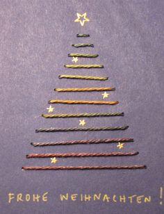 Joulukortti+weih.JPG (1225×1600)