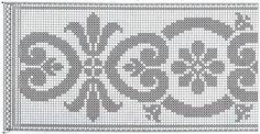 25_001.jpg (1600×829)