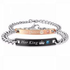 Couples bracelet Personalized Bracelet plus size bracelet gifts for her Valentine Bracelet aluminum cuff Love Birds Bracelet