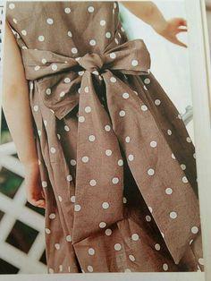 원피스 패턴 : 네이버 블로그 Shirt Dress, Shirts, Dresses, Fashion, Kid Outfits, Vestidos, Clothing, Moda, Shirtdress